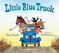 Little Blue Truck.png