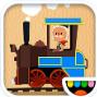 App Toca Train.png