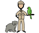 zookeeper.png