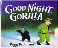 Goodnight Gorilla.png