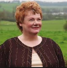 Dr Miriam Wohl