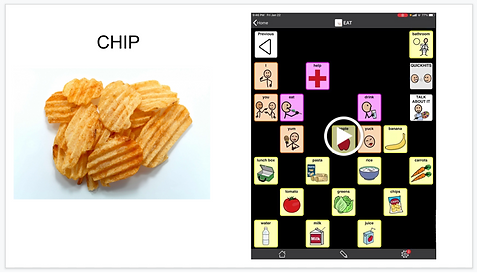 Chips demo.png