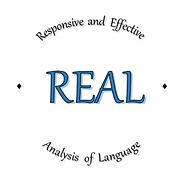 REAL logo.png