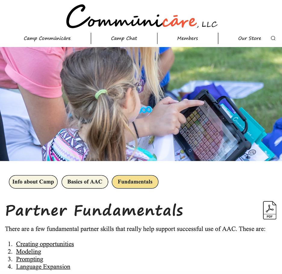 partner fundamentals.png
