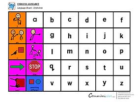 LB alphabet.png