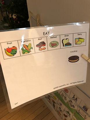 EAT page.JPG
