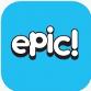 App Epic!.png