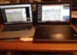 Tele-AAC side by side.jpg