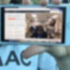 Tele-AAC IM on Phone2.jpg