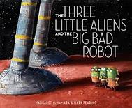 3 little aliens.png