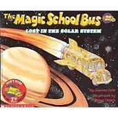 Magic schoolbus.png