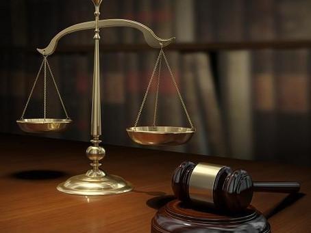 A Arte de Advogar