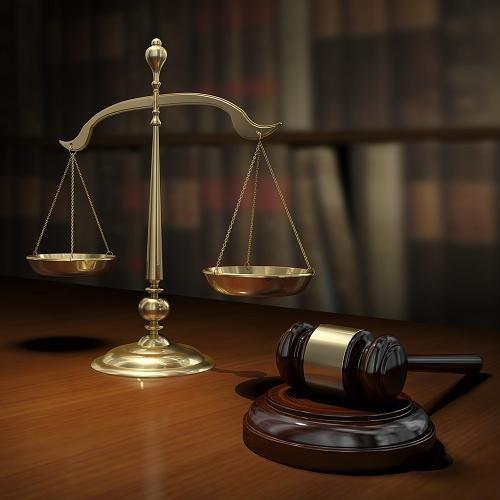 325435_1361321170_duncan-fowler-lawyer-1.jpg