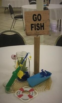 Fisher's of Men