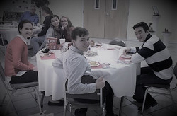 CBC Teens
