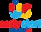 Early Start Columbus Logo (1).png