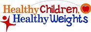 HCHW Logo web banner.jpg