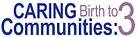 CC B3 logo.png