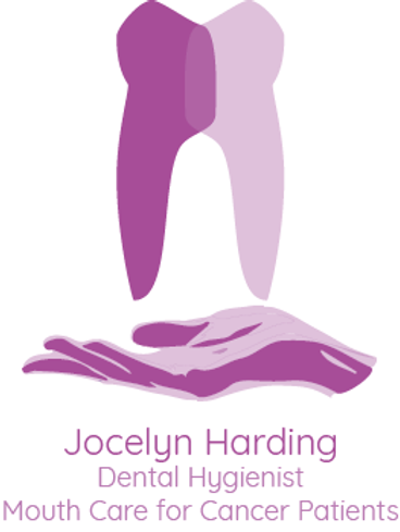 Jocelyn Harding Logo small - transparent