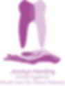 Jocelyn Harding Logo small - transparent