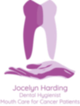 Jocelyn Harding Logo.jpg