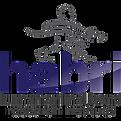 habri-logo.png