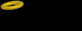 registered-pet-chaplain-logo.png
