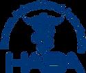 Human-Animal-Bond-Association_logo_500x4