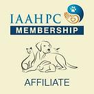 IAAHPC  Membership.jpg