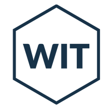 WIT (1).png