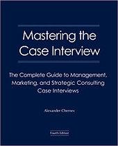 Master the case.jpg