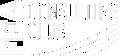 logo%20fcc%20branco%20(1)_edited.png