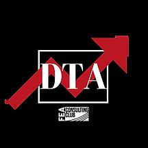 LogoDTA_pretooriginal.png