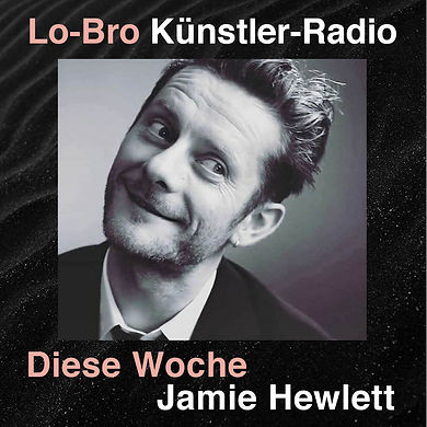 hewlett-radio.jpg
