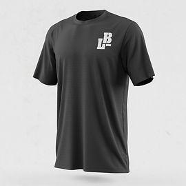 t-shirt-lo-bro2.jpg