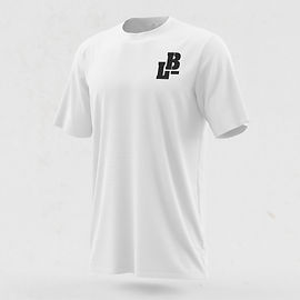t-shirt-lo-bro.jpg