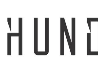 Saulo Bueno cria Identidade Visual para a loja Hundo Store.