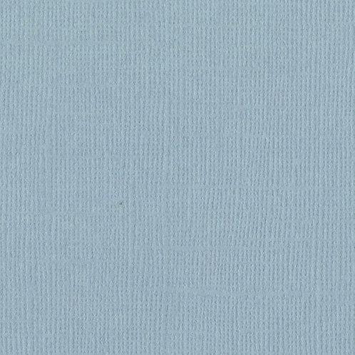 Cardstock COASTAL - Marque Bazzill