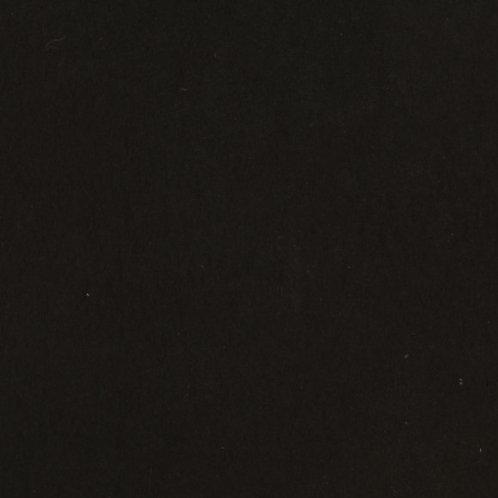 Cardstock Noir