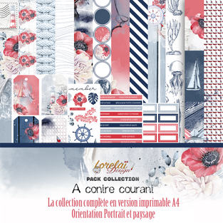 COLLECTION A CONTRE COURANT VERSION IMPRIMABLE A4