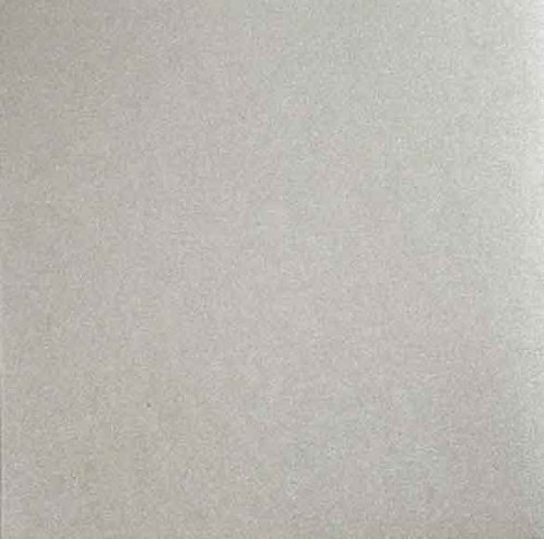 CARDSTOCK TEXTURE UNI SILVER