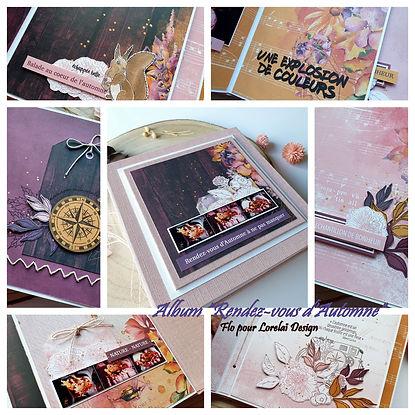 affiche album MISS AUTOMNE avec titre.jp