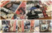 capture home deco mode portrait.jpg