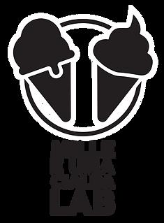 meuclab.png