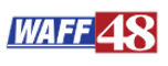 Client Logo 3
