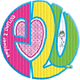 e2U logo, round with groves png.png