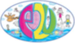 e2U website front elips 8-2-19 6-01PM- c
