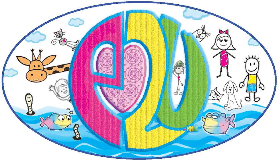 e2U website front elips 8-2-19 6-01PM- c