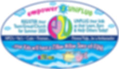e2U website back elips 8-2-19 6-04PM- co