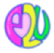 e2U rd logo heart website 122 dpi load 7